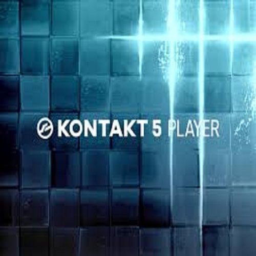 Kontakt 5 Player Free Download