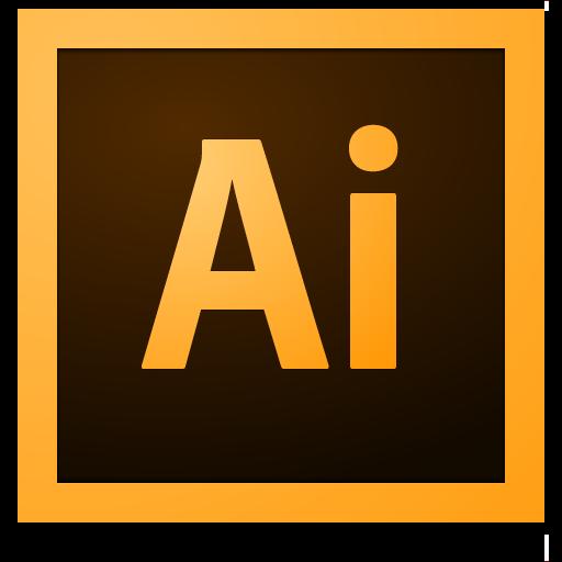 Adobe Illustrator CS3 Portable Free Download