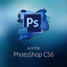 Adobe Photoshop CS6 for Mac Free Download