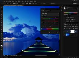 Download Adobe Photoshop For Mac Torrent
