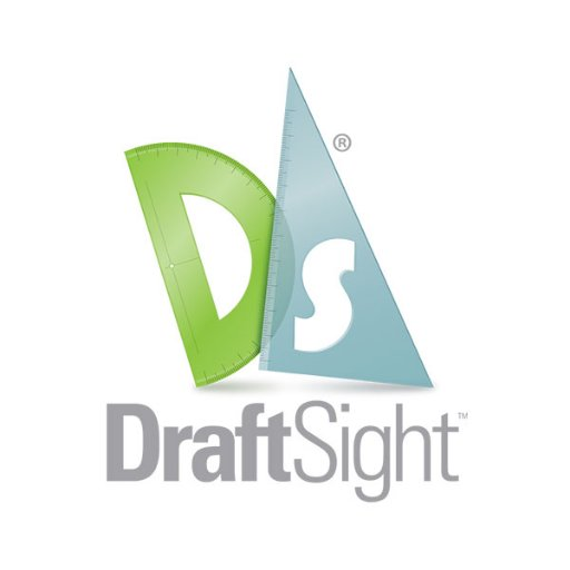 Draftsight 2018 Free Download