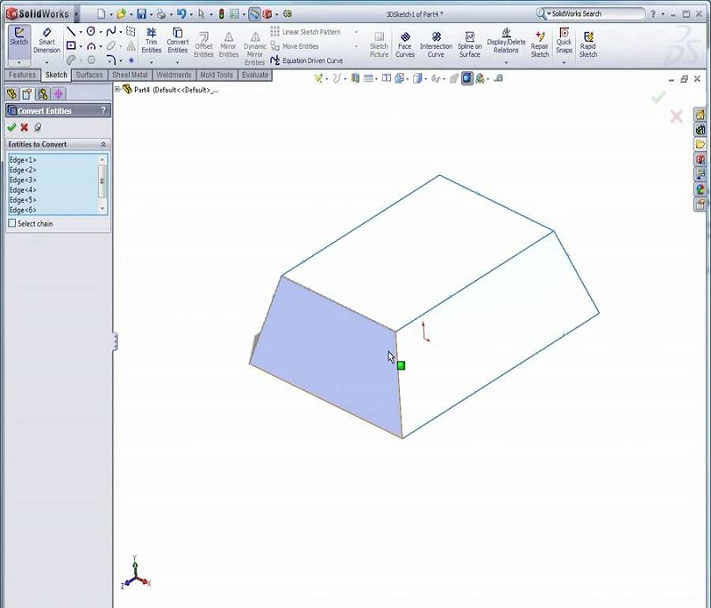 Free SolidWorks 2018