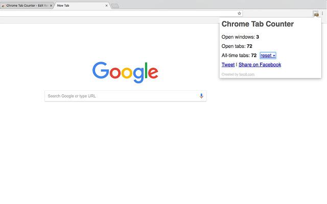 Google Chrome Download Free 2019 Full Version