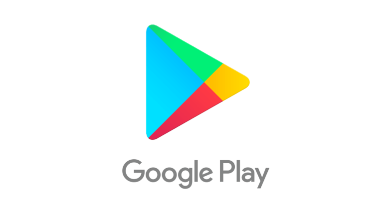 Google Play Store Download For Windows 10