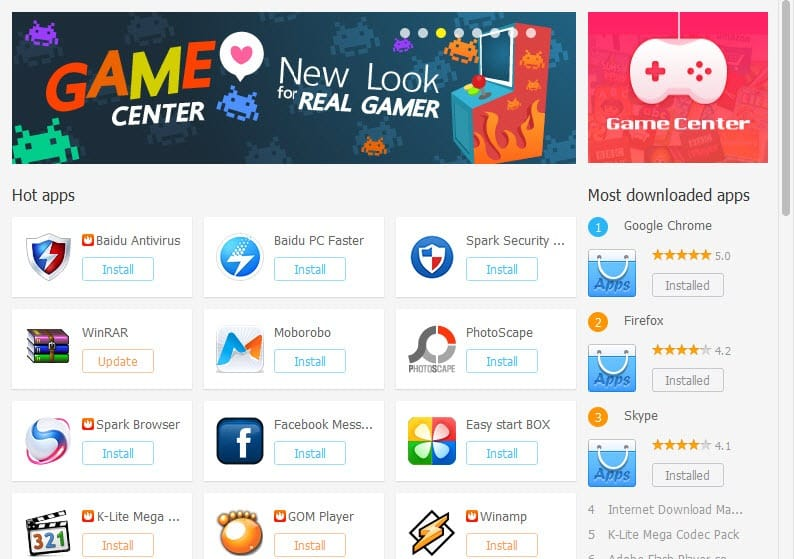 Download Play Store For Pc Windows 10