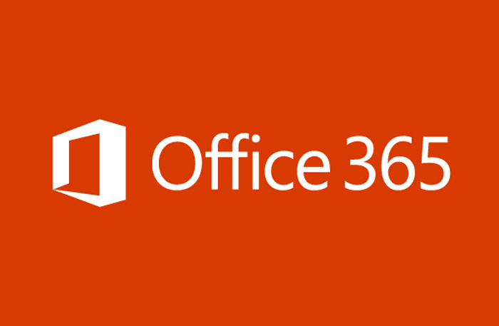 MS Office 365 Proplus Download Free