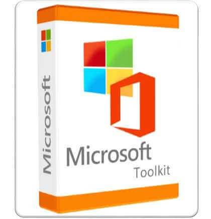 Microsoft Toolkit 2.6.6 Free Download