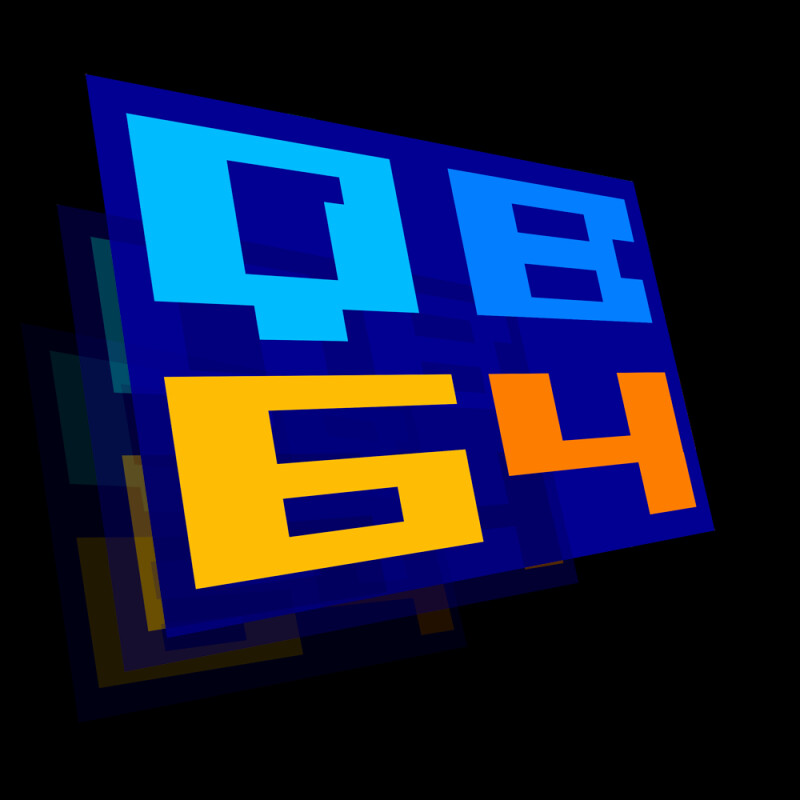 Qb64 Download For Windows 10 Free