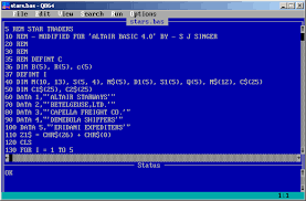 Qbasic Download For Windows 10
