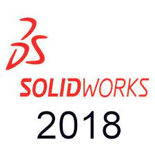 SolidWorks 2018 Free Download