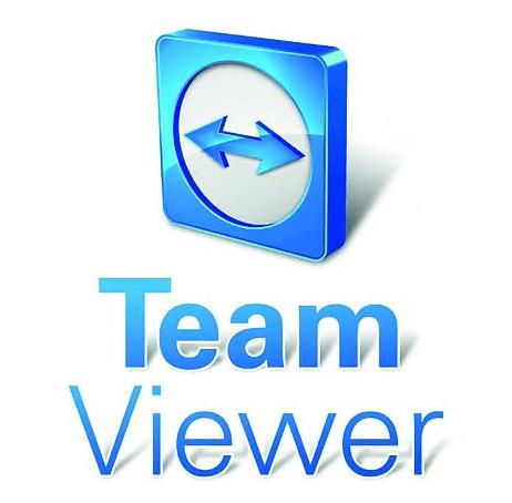 TeamViewer 12 Download Free
