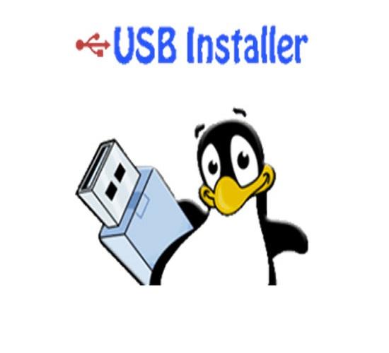 Universal USB Installer Windows 10 Free Download