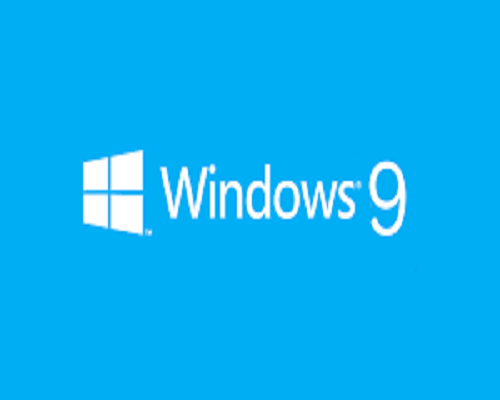 Windows 9 Ultimate ISO 32 bit Full Download