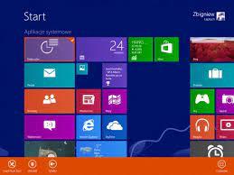 Windows 9 Ultimate ISO 32 bit Full