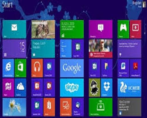 Download Windows 9 Ultimate ISO 32 bit