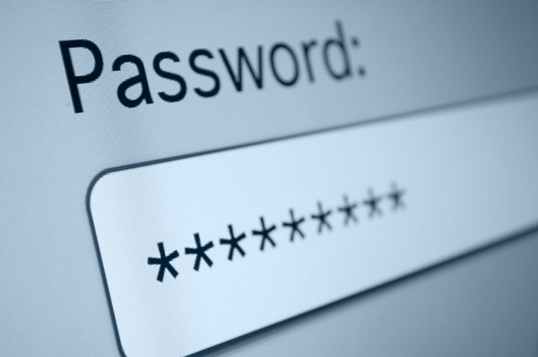 What Makes a Good Password? 5 Key Tips