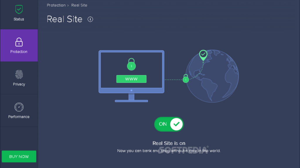 Avast Internet Security License File 2019 Free Download