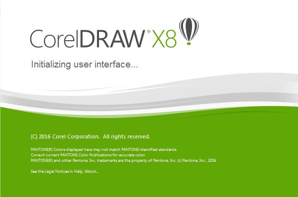 Corel Draw X8 Free Download Full Version