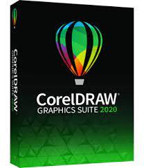 Coreldraw 2019 Keygen Download