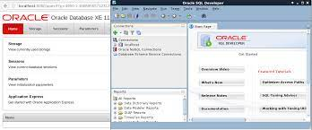 Oracle 10g Free Download For Windows