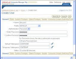 Download Oracle 10g Free