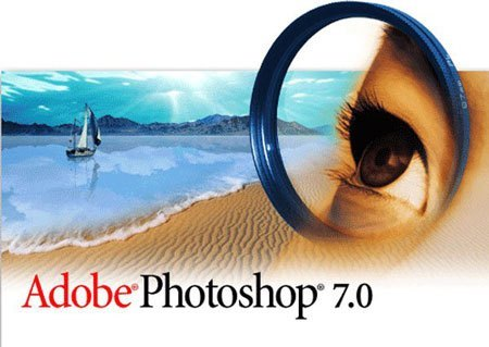 Photoshop 7.0 Download For PC 64 Bit
