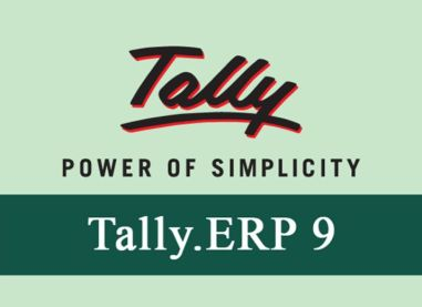 Tally Erp 9 Crack Version Download With Gst