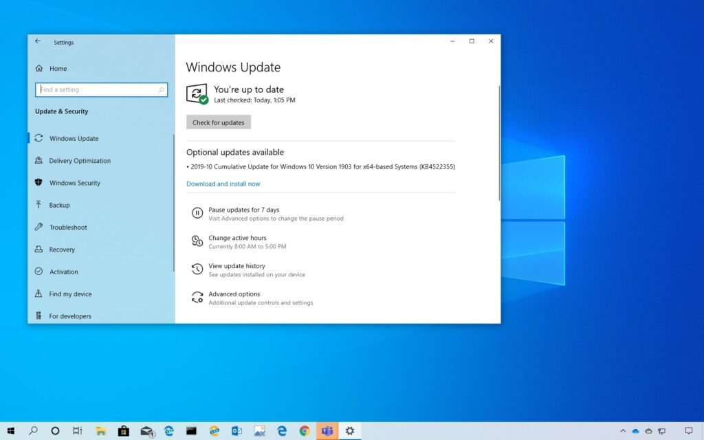 Windows 10 Download Iso 64 Bit Full Version Free Download With Crack