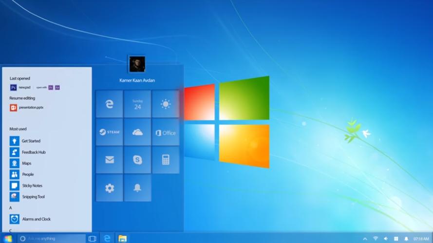 Windows 7 Ultimate 64 Bit Iso Download Utorrent