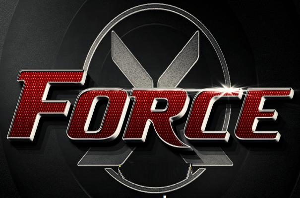 Xforce Keygen Rar Download 64 Bit