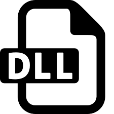 api-ms-win-crt-runtime-l1-1-0.dll Download 64 Bit