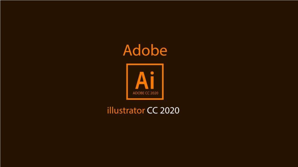 Adobe Illustrator Free Download 2020