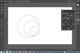 Download Adobe Illustrator Free 2020