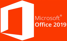 Microsoft Office Home And Student 2019 Free Download