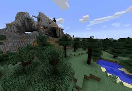 Minecraft Bedrock Edition Free Download 2020 Mobile