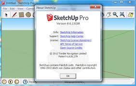 Download Sketchup Pro 2018 Free