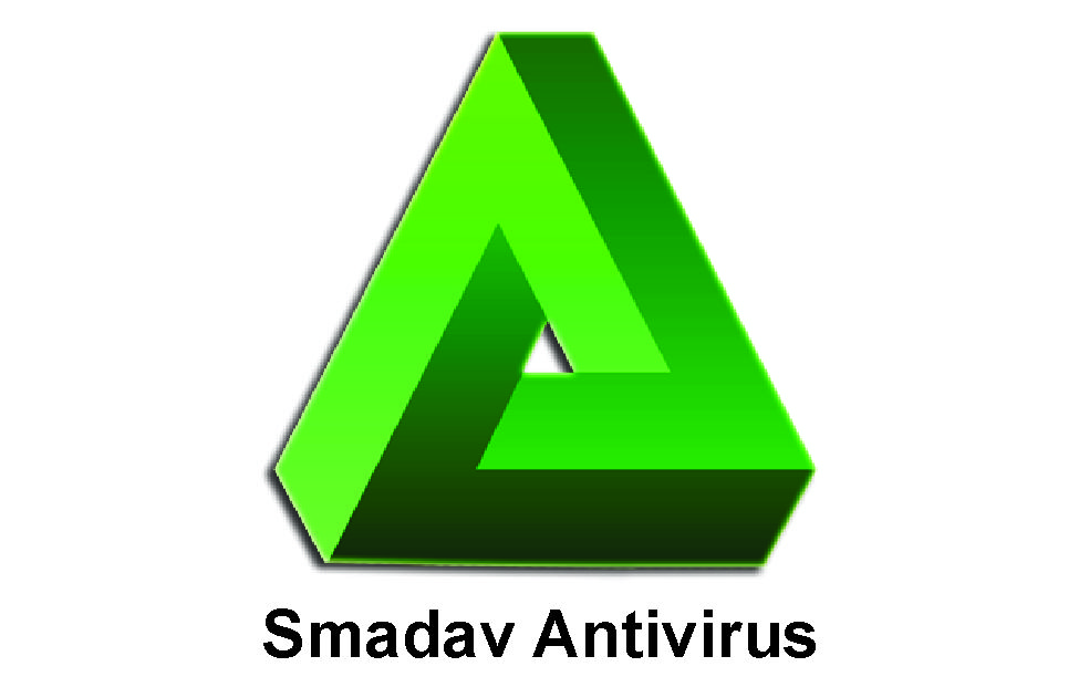 Smadav 2019 Free Download