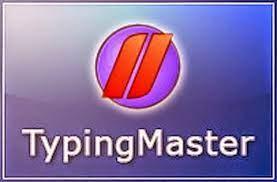 Typing Master Free Download Full Version 2020